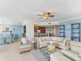 4160 Highway A1a - Photo 6