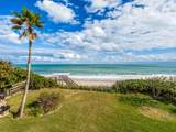 5800 Highway A1a - Photo 11