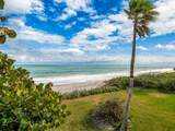 5800 Highway A1a - Photo 12