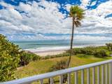 5800 Highway A1a - Photo 13