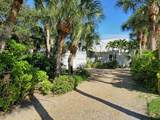 5800 Highway A1a - Photo 14