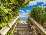 5800 Highway A1a - Photo 15