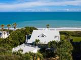 5800 Highway A1a - Photo 6