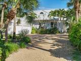5800 Highway A1a - Photo 7