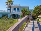 5800 Highway A1a - Photo 8