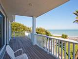 5800 Highway A1a - Photo 9