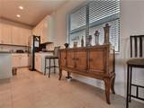 1762 Willows Square - Photo 10