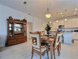 1762 Willows Square - Photo 8