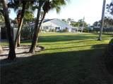 455 Grove Isle Circle - Photo 11