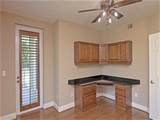5055 Harbor Drive - Photo 21