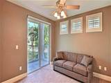 5055 Harbor Drive - Photo 23
