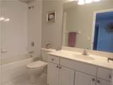 453 11th Square - Photo 23