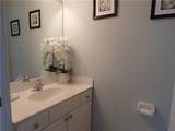 453 11th Square - Photo 24