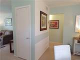 7 Vista Gardens Trail - Photo 11