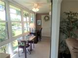 7 Vista Gardens Trail - Photo 18