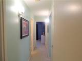 7 Vista Gardens Trail - Photo 29
