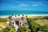 6722 Highway A1a - Photo 1