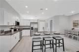 2196 Bridgehampton Terrace - Photo 10