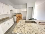 2196 Bridgehampton Terrace - Photo 11
