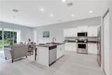 2196 Bridgehampton Terrace - Photo 6