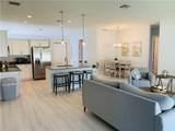 2181 Bridgehampton Terrace - Photo 8