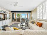 8870 Sea Oaks Way - Photo 1
