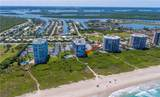 2800 Highway A1a - Photo 35