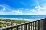 5047 Highway A1a - Photo 3