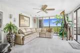 5047 Highway A1a - Photo 5