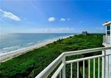 3870 Highway A1a - Photo 2