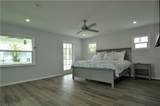 1013 Olde Doubloon Drive - Photo 13