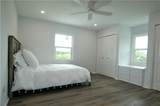 1013 Olde Doubloon Drive - Photo 17