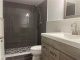 1013 Olde Doubloon Drive - Photo 19
