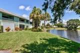 5770 Pelican Pointe Drive - Photo 1