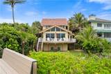 12968 Highway A1a - Photo 25