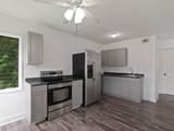 1835 50th Avenue - Photo 12