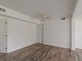 1835 50th Avenue - Photo 6