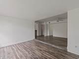 1835 50th Avenue - Photo 7