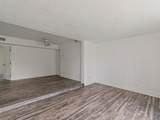 1835 50th Avenue - Photo 8
