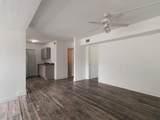 1835 50th Avenue - Photo 9