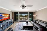 5300 Highway A1a - Photo 10