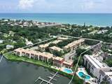 5151 Highway A1a - Photo 2