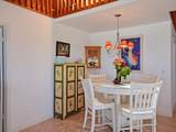 9470 Doubloon Drive - Photo 10