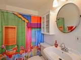 9470 Doubloon Drive - Photo 17