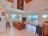 9470 Doubloon Drive - Photo 4