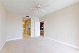 5220 Harbor Village Drive - Photo 21