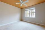 5220 Harbor Village Drive - Photo 23