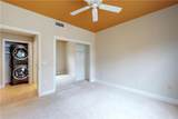 5220 Harbor Village Drive - Photo 25