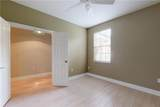 5220 Harbor Village Drive - Photo 26