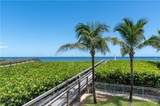 12736 Highway A1a - Photo 15